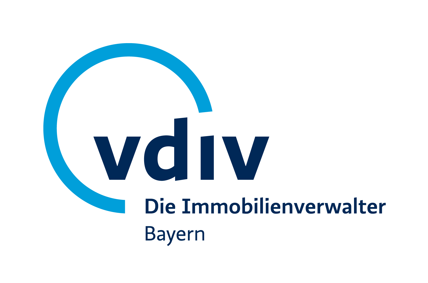 VDIV_Logo_LV_BY_RGB_pos_Office.png